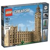 LEGO Creator: Big Ben (10253)