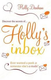 Holly's Inbox by Holly Denham image
