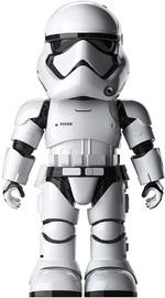 UBTECH Star Wars First Order Stormtrooper Robot
