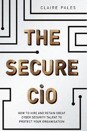 The Secure CiO by Claire Pales