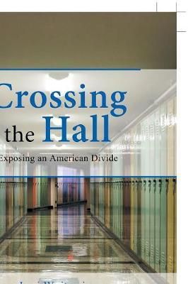 Crossing the Hall by Lori Wojtowicz image