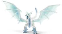 Schleich : Ice Dragon