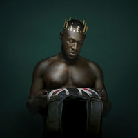 Heavy Is The Head by Stormzy image