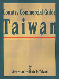 Taiwan by American Institute in Taiwan image