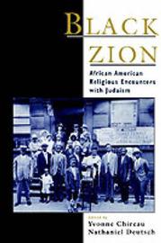 Black Zion
