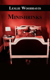 Minishrinks by Leslie Wooddavis image