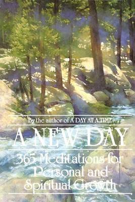 A New Day by J S Dorian