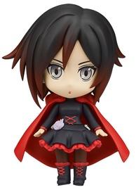 RWBY: Ruby Rose - Minissimo Figure