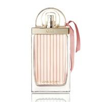 Chloe - Love Story Eau Sensuelle Perfume (75ml, EDP)