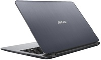 "ASUS X507 X507UB-EJ146R 15.6"" Laptop 