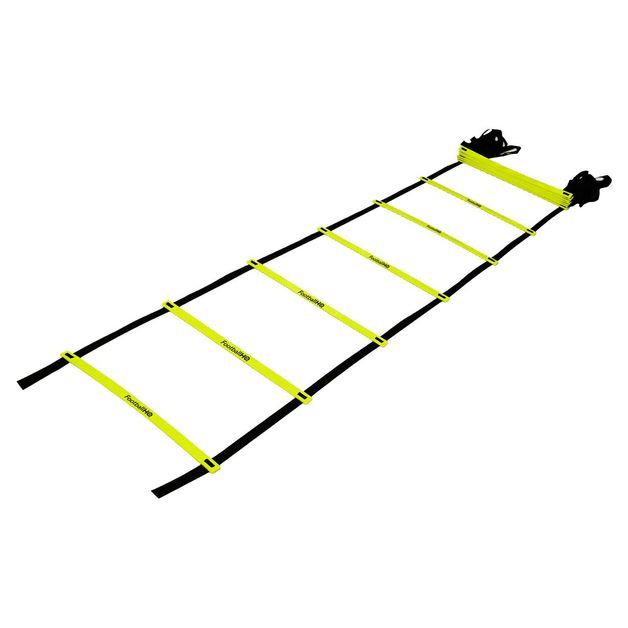 Football HQ: Agility Ladder - 4M