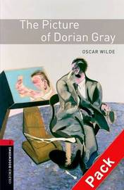 The Picture of Dorian Gray: 1000 Headwords image