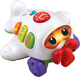 VTech - Fly & Learn Airplane