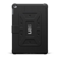 Urban Armor Gear Folio for iPad Air 2 - Black