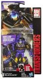 Transformers Generations - Legends - Blackjack