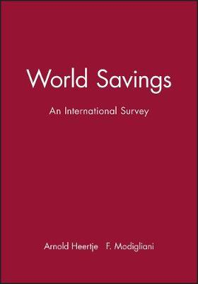 World Savings image