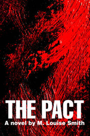 The Pact by M. Louise Smith image