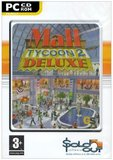 Mall Tycoon 2 Deluxe for PC Games