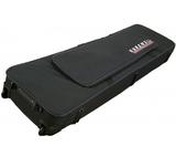 Kurzweil KB88 Keyboard Bag (88 Key)
