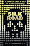 Silk Road by Eileen Ormsby