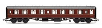 Hornby: BR Mk1 Coach Corridor 2nd Class 'E24693'