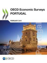 OECD Economic Surveys by Oecd
