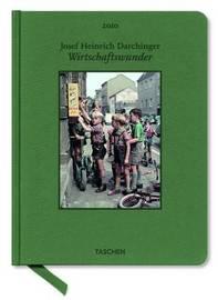 2010 Wirtschaftswunder image
