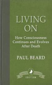 Living on by Paul Beard