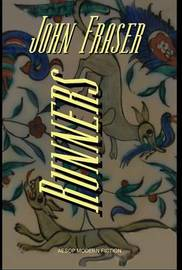 Runners by John Fraser
