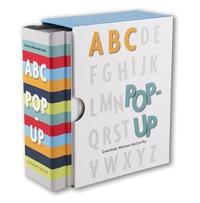 ABC Pop-Up by Courtney Watson McCarthy