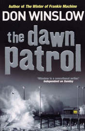 The Dawn Patrol by Don Winslow image