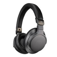 Audio Technica: ATH-AR5BT Wireless Headphones - Black