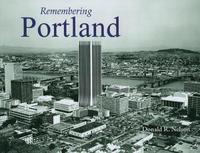 Remembering Portland image