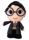 """Harry Potter - 16"""" SuperCute Plush"""