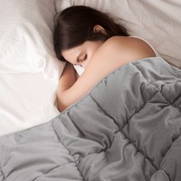 Bambury: Weighted Blanket 4.5kg
