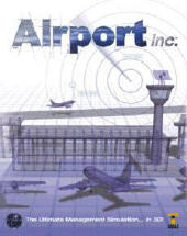 Airport Inc. for PC