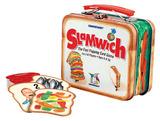 Slamwich Collectors Edition