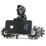 iStabilizer Dolly for Smartphones