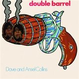 Double Barrel by Dave and Ansell Collins