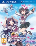 Gal Gun: Double Peace for PlayStation Vita