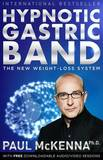 Hypnotic Gastric Band by Paul McKenna