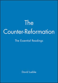 The Counter-Reformation image