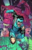Invincible Volume 18: Death of Everyone by Robert Kirkman