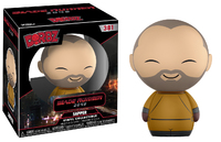 Blade Runner: 2049 - Sapper Dorbz Vinyl Figure (with a chance for a Chase version!)