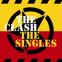 The Singles (19CD) [Box Set] by The Clash
