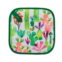 Annabel Trends Pot Holder - Cacti Garden
