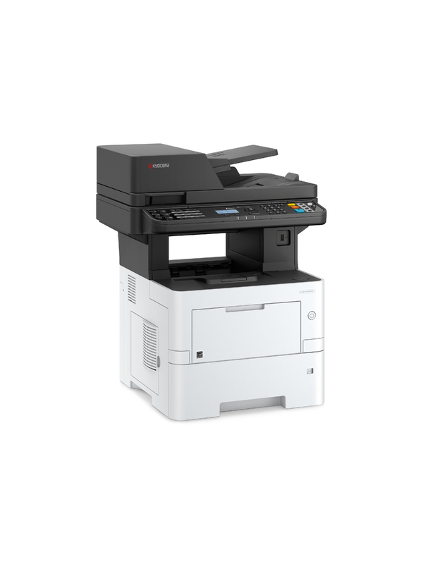 Kyocera ECOSYS M3645DN 45ppm Mono Laser Multi Function Printer