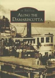 Along the Damariscotta by Dorothy Blanchard
