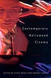 Contemporary Hollywood Cinema image