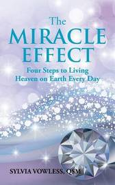 Miracle Effect by Vowless Sylvia